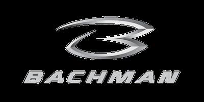 Bachman Logo